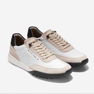 Cole Haan Shoes - Men's GrandPrø Trail Sneaker